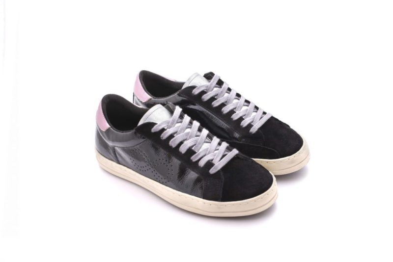 Redletter: sneakers con diseños únicos - foto6-redletter-sneakers-de-diseno-unico-que-cuidan-de-cada-detalle