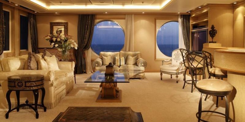 The World, el crucero residencial, reanudará sus planes de navegación este verano - the-world-crucero-residencial-f1-pachuca-cruz-azul-psicologo-regreso-a-clases-bitcoin-acl-monaco-grand-prix-1
