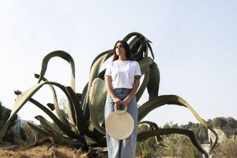 Bienvenido a tu hogar: conoce Casa Xali - bienvenido-a-casa-conoce-casa-xali-moda-local-mexico-tulum-artesania-5