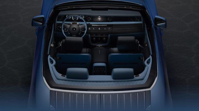 Rolls-Royce Coachbuild Boat Tail, el lujo en su máximo esplendor - captura-de-pantalla-2021-06-23-a-las-164152