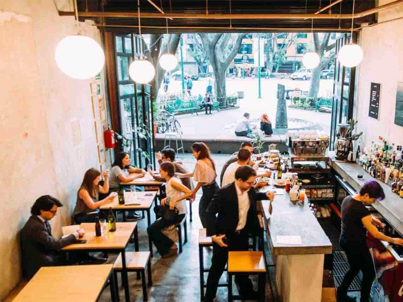 Coffee: hug in a mug. Las mejores cafeterías de la CDMX - cicatriz-coffee-hug-in-a-mug-las-mejores-cafeterias-de-la-cdmx