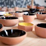 Taller de barro Sac Chich: el santuario de la creatividad - el-santuario-de-la-creatividad-taller-de-barro-sac-chich-arte-artesania-javier-marin-esculturas-5