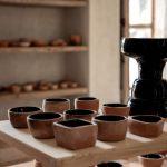 Taller de barro Sac Chich: el santuario de la creatividad - el-santuario-de-la-creatividad-taller-de-barro-sac-chich-arte-artesania-javier-marin-esculturas-6