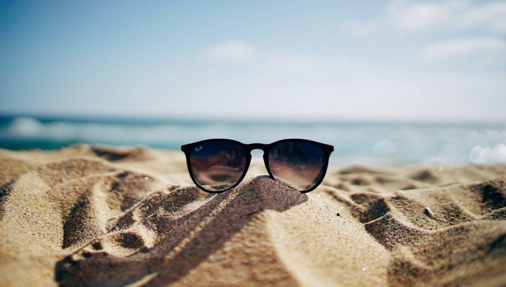 La wish list perfecta de moda para este verano 2021