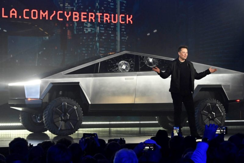 ¡Las 50 vueltas al sol de Elon Musk! 10 fun facts sobre el magnate multimillonario - fact-10-las-50-vueltas-al-sol-de-elon-musk-10-datos-curiosos-sobre-este-magnate-multimillonario-de-la-tecnologia