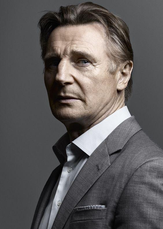 Festejamos el cumpleaños 69 de Liam Neeson con sus 10 mejores películas - foto-1-festejamos-el-cumpleanos-69-de-liam-neeson-con-su-top-10-movies-of-all-time
