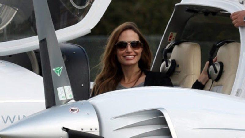 ¡Feliz cumpleaños Angelina Jolie! Fun facts de la diva más famosa de Hollywood - foto-10-feliz-cumpleanos-angelina-jolie-fun-facts-de-la-diva-mas-famosa-de-hollywood