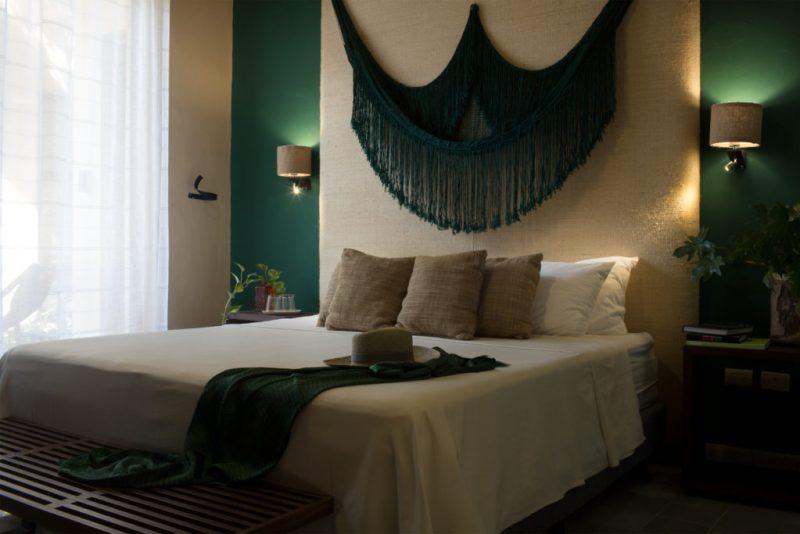 Ya'ax Hotel Boutique te invita a vivir una experiencia inolvidable en Mérida - foto-2-habitaciones-yaax-hotel-boutique-te-invita-a-vivir-una-experiencia-inolvidable-en-merida