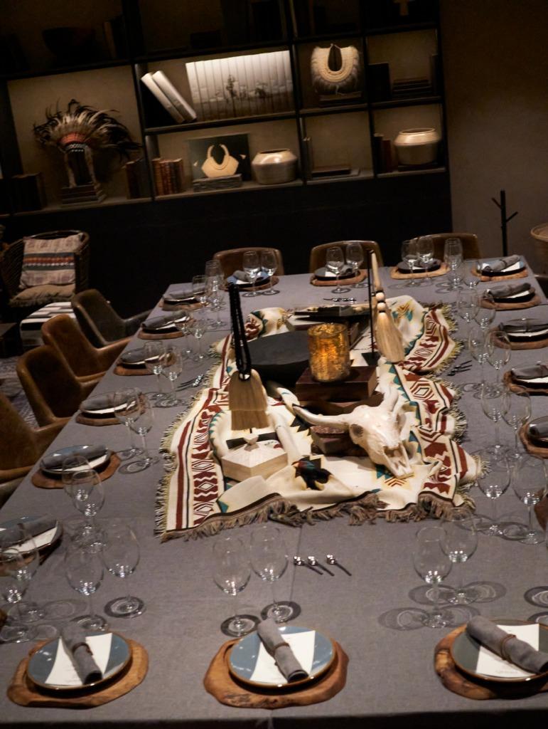 Sesiones Cachava de Grupo Carolo te invita a disfrutar de una experiencia gastronómica única - foto-2-sesiones-cachava-de-grupo-carolo-te-invita-a-deleitar-con-amigos-una-nueva-experiencia-gastronomica-unica