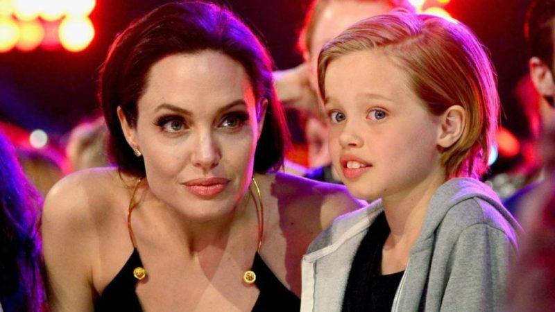 ¡Feliz cumpleaños Angelina Jolie! Fun facts de la diva más famosa de Hollywood - foto-5-feliz-cumpleanos-angelina-jolie-fun-facts-de-la-diva-mas-famosa-de-hollywood