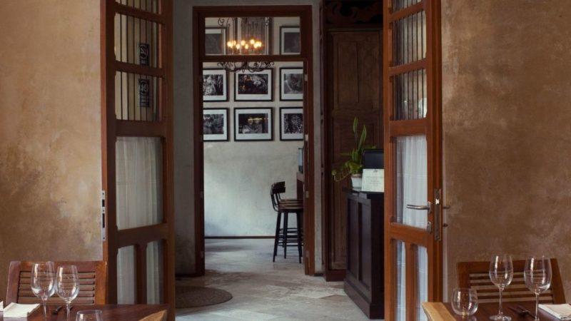 Ya'ax Hotel Boutique te invita a vivir una experiencia inolvidable en Mérida - foto-7-yaax-hotel-boutique-te-invita-a-vivir-una-experiencia-inolvidable-en-merida