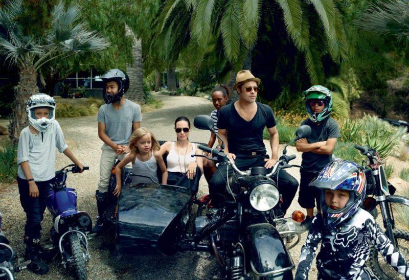 ¡Feliz cumpleaños Angelina Jolie! Fun facts de la diva más famosa de Hollywood - foto-9-feliz-cumpleanos-angelina-jolie-fun-facts-de-la-diva-mas-famosa-de-hollywood