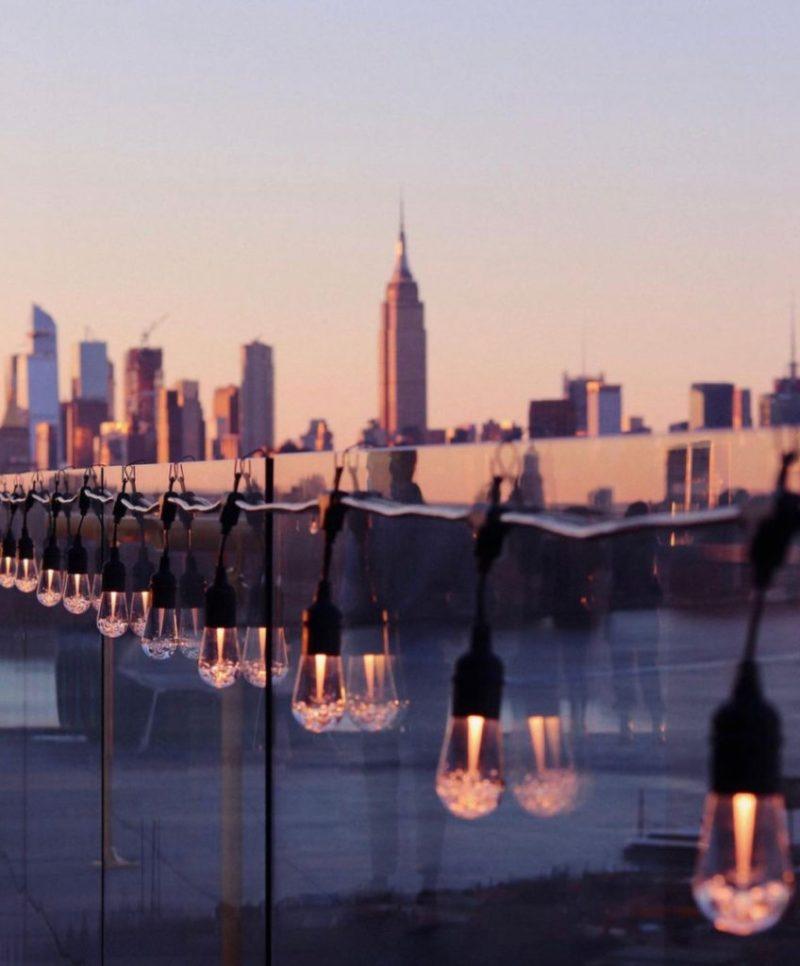 Los mejores rooftops para visitar este verano en Nueva York - nueva-york-4