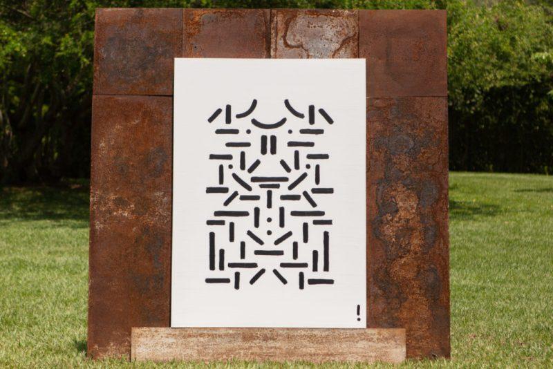 Puntos y líneas, la obra inmersiva de Pipe Yanguas - puntos-y-lineas-la-obra-inmersiva-de-pipe-yanguas-arte-colombia-diseno-mural-7