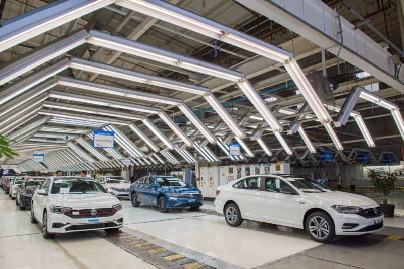 Steffan Reiche asegura un futuro prometedor para VW México - steffan-reiche-asegura-un-futuro-fructifero-e-innovador-para-vw-mexico-messi-miami-windows-11-britney-spears-mcafee-2