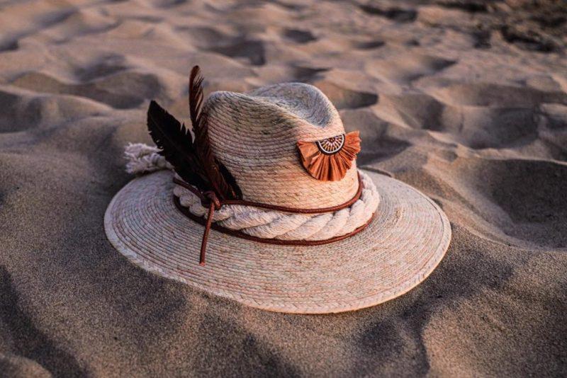 Zazil Ha: una marca consciente de sombreros artesanales - zazil-ha-una-marca-consciente-de-sombreros-artesanales-moda-acapulco-vacaciones-verano-4