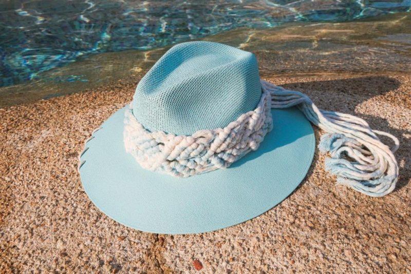 Zazil Ha: una marca consciente de sombreros artesanales - zazil-ha-una-marca-consciente-de-sombreros-artesanales-moda-acapulco-vacaciones-verano-7