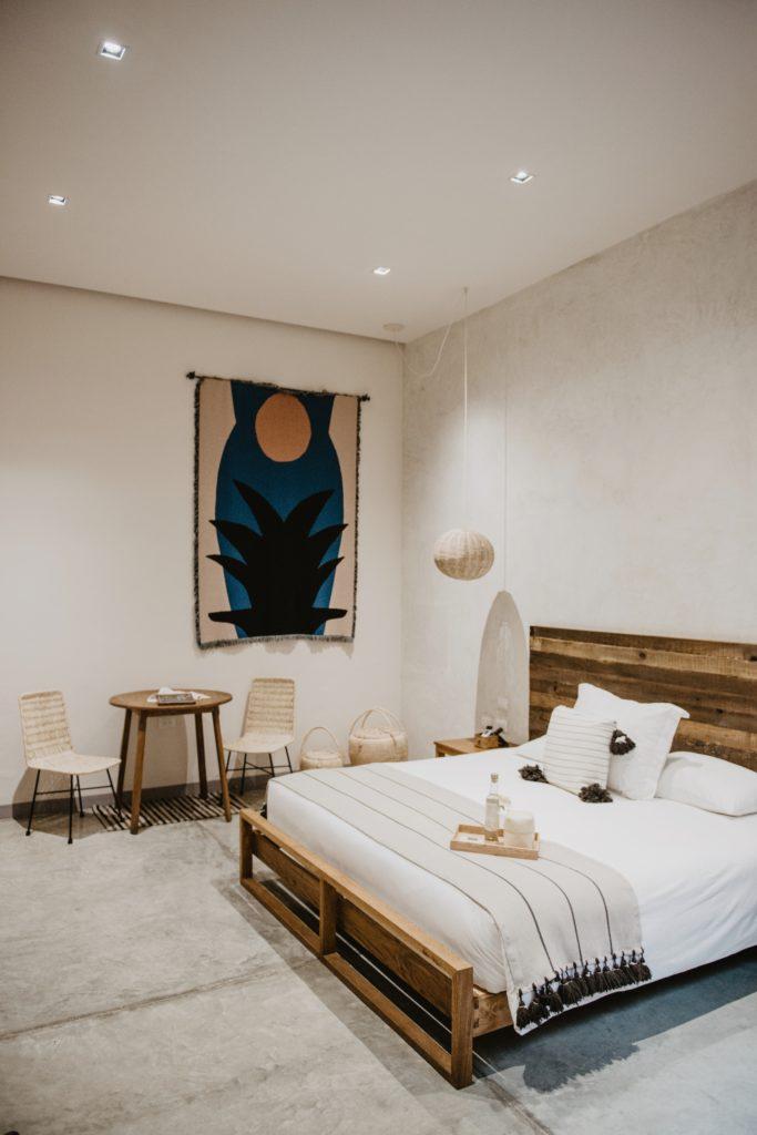 Casa Antonieta, un oasis en el corazón de Oaxaca - 2021-06-07-105229872