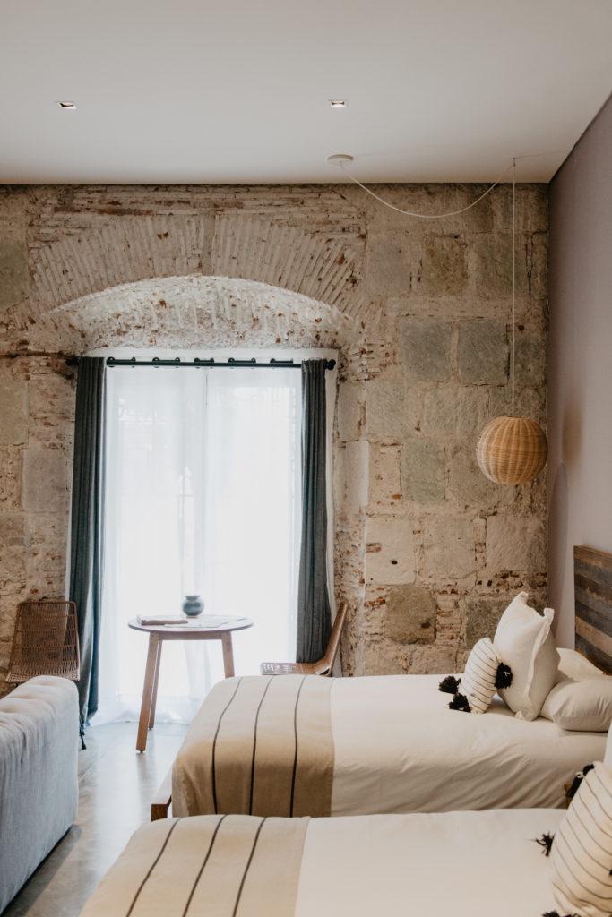 Casa Antonieta, un oasis en el corazón de Oaxaca - copia-de-casa-antonieta-070-1