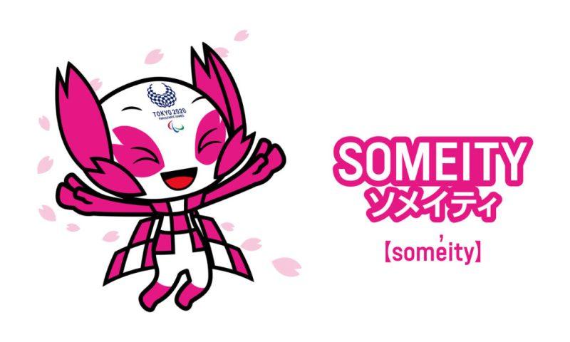 Conoce todo sobre las mascotas de los Juegos Olímpicos de Tokio 2020 - foto-4-someity-conoce-todo-sobre-las-mascotas-de-los-juegos-olimpicos-de-tokyo-2020