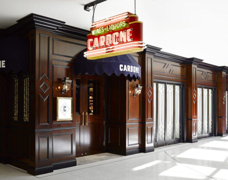 City guide: los mejores restaurantes de Las Vegas - los-mejores-restaurantes-de-las-vegas-loki-bruno-emmys-mtv-miaw-millie-bobby-brown-home-run-derby-1