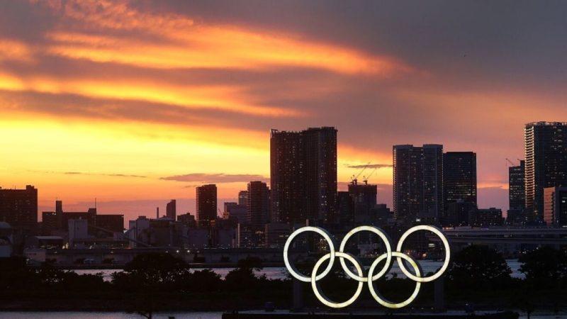 Los mejores uniformes de Tokio 2020 - los-mejores-uniformes-de-tokio-2020-juegos-olimpicos-mexico-olympic-soccer-opening-ceremony-tokyo-robin-williams-giannis-antetokounmpo-1