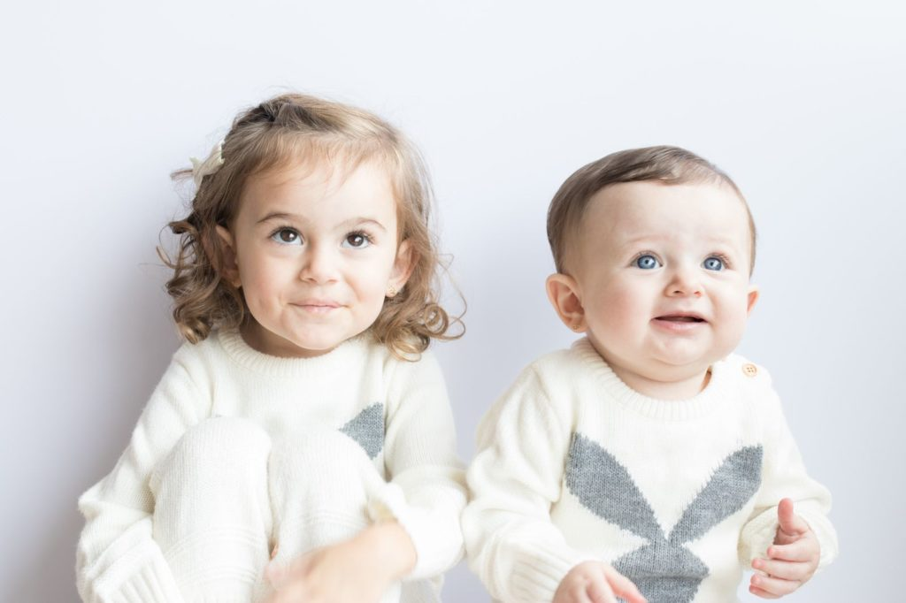 Mila B, la marca ideal para complacer tu baby fever