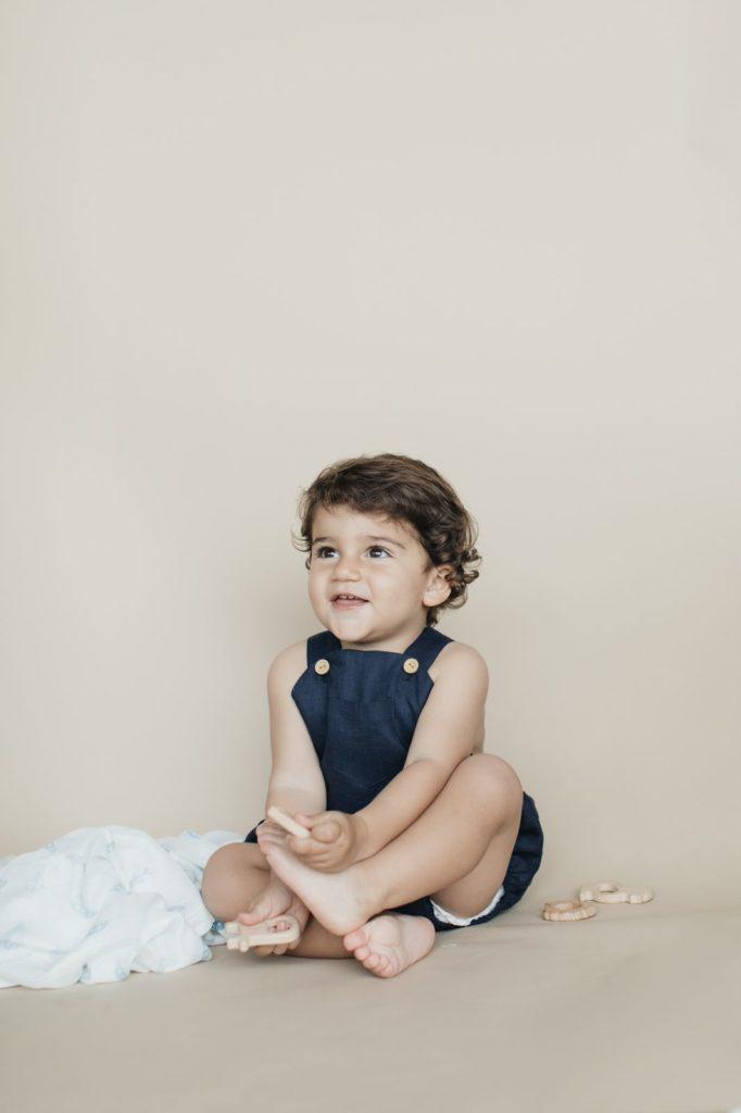Mila B, la marca ideal para complacer tu baby fever - mila-b-la-marca-ideal-para-tus-bebes-ropa-bebe-mama-accesorios-3