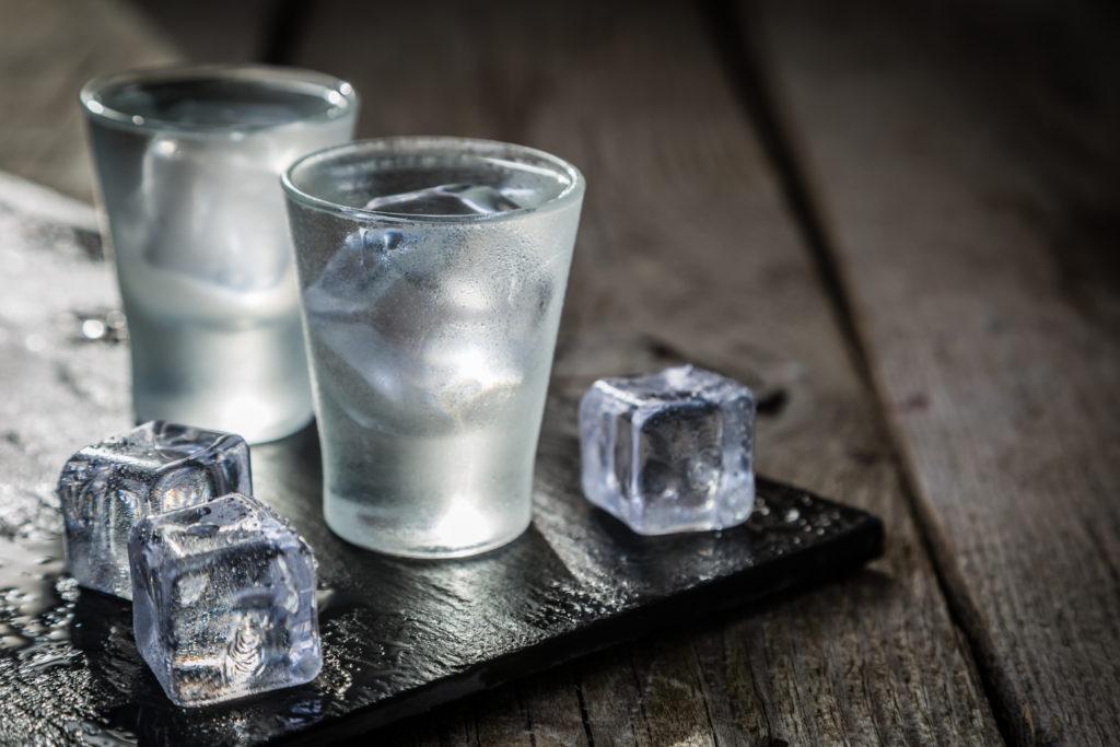 ¡Los mejores drinks para el verano con licores europeos!