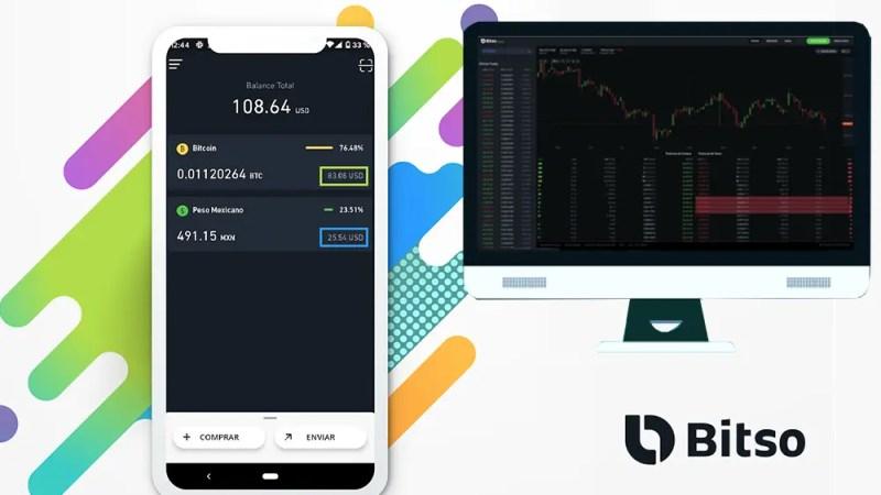 Las mejores apps para invertir - 3