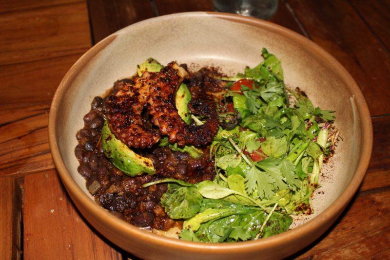 Restaurantes en Los Cabos: top 10 según The 2 Mexicanas - agave8