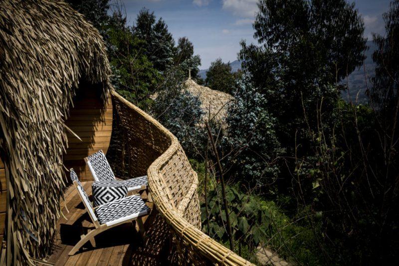 ¡Descubre Ruanda! Los #HOTspots que no puedes dejar de visitar en este gran destino - bisate-ws-crookesandjackson-17-35