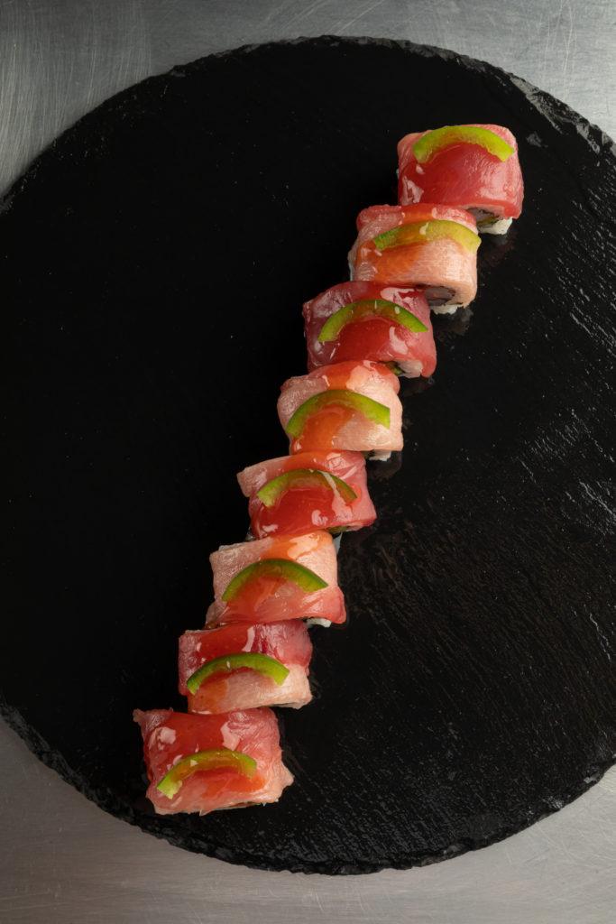 ¡De Japón a tu mesa! Conoce Masa Japanese House - de-japon-a-tu-mesa-conoce-masa-japanese-house-gourmet-comida-japon-5