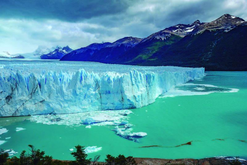 Patagonia, La naturaleza en estado puro - hans-jurgen-weinhardt-5rfmpuftkpa-unsplash-1
