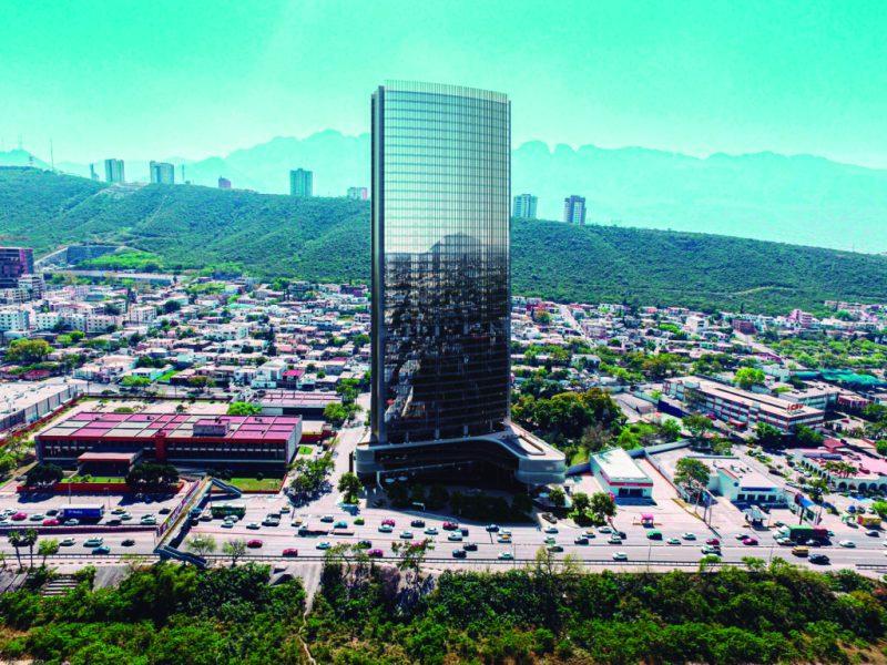 Viviendas post pandemia y el futuro de la arquitectura - lalo-3-glr-1