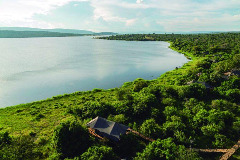 ¡Descubre Ruanda! Los #HOTspots que no puedes dejar de visitar en este gran destino - magashi-05-19-95