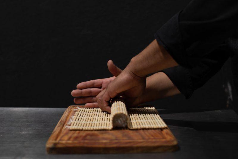 ¡De Japón a tu mesa! Conoce Masa Japanese House - masa-60