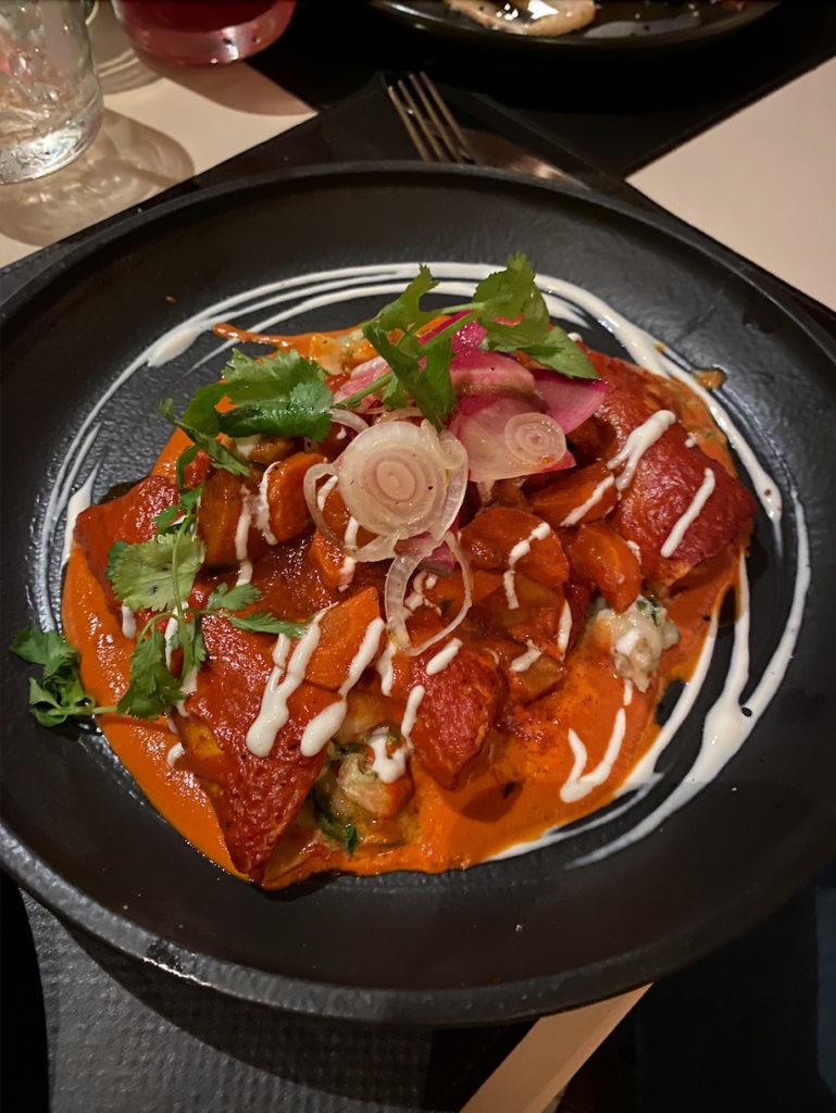 Restaurantes en Los Cabos: top 10 según The 2 Mexicanas - screen-shot-2021-08-04-at-183950