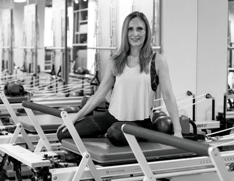 Fit mode on! Los mejores estudios de ejercicio en la CDMX - balance-in-motion-los-mejores-studios-de-ejercicos-en-la-cdmx