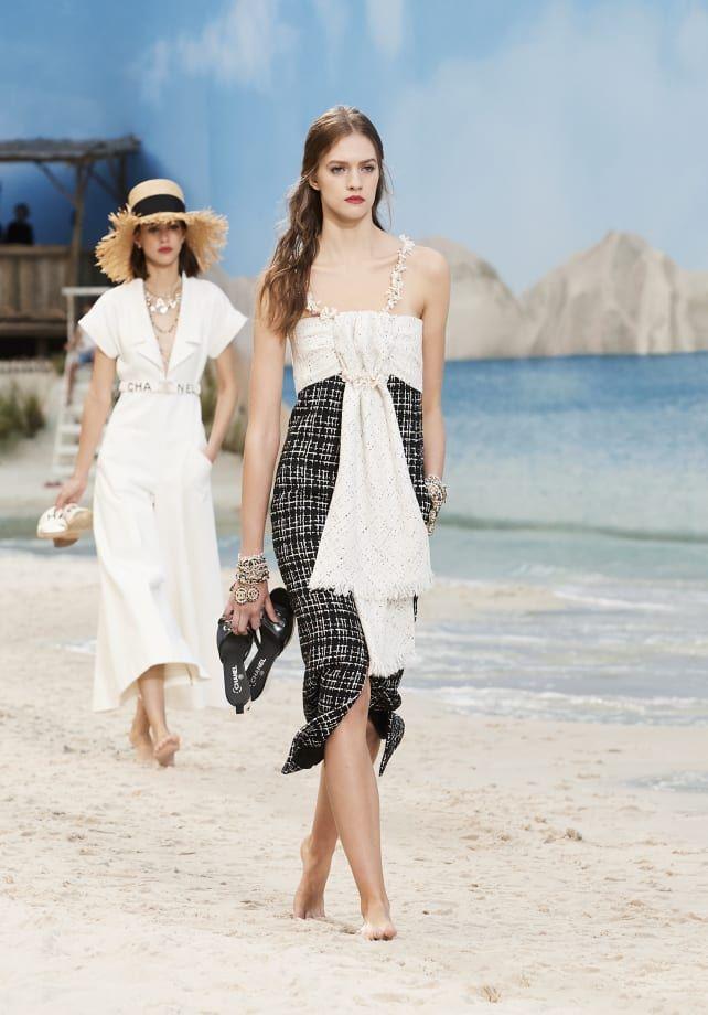 Chanel presenta su colección crucero en Dubái próximamente - chanel-cruise-3
