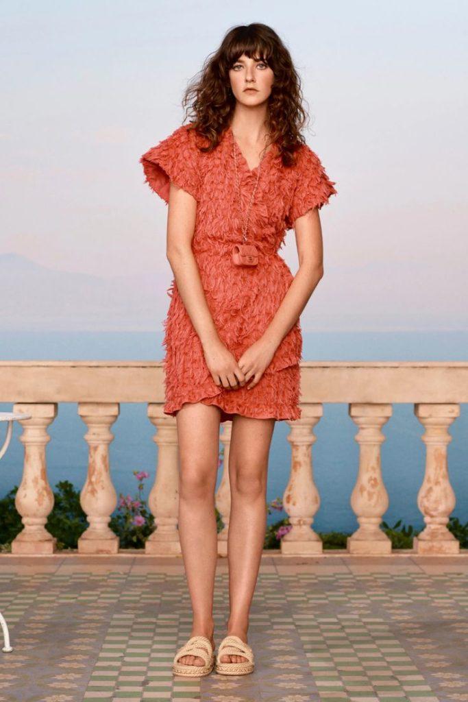 Chanel presenta su colección crucero en Dubái próximamente - chanel-cruise-6