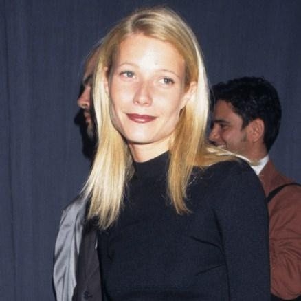 Fun facts de Gwyneth Paltrow en el día de su cumpleaños - fact-4-fun-facts-de-gwyneth-paltrow-en-el-dia-de-su-cumpleanos