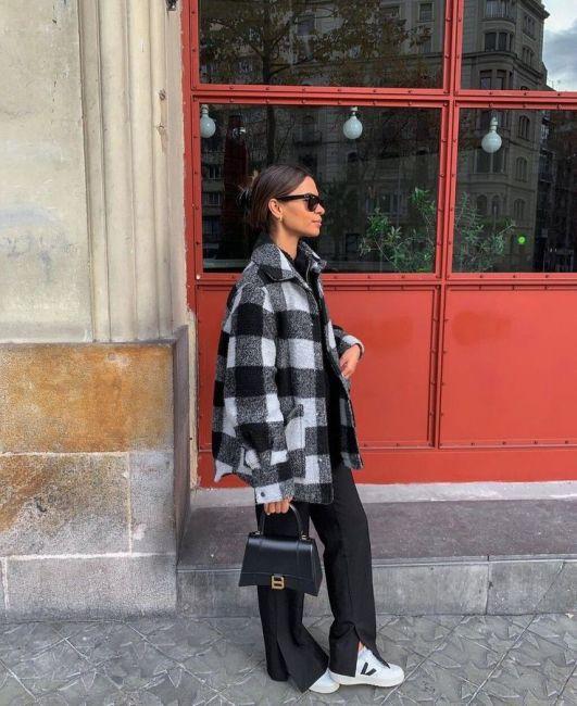 Fashion staples otoño-invierno 2021 - fashion-staples-otono-2021-4