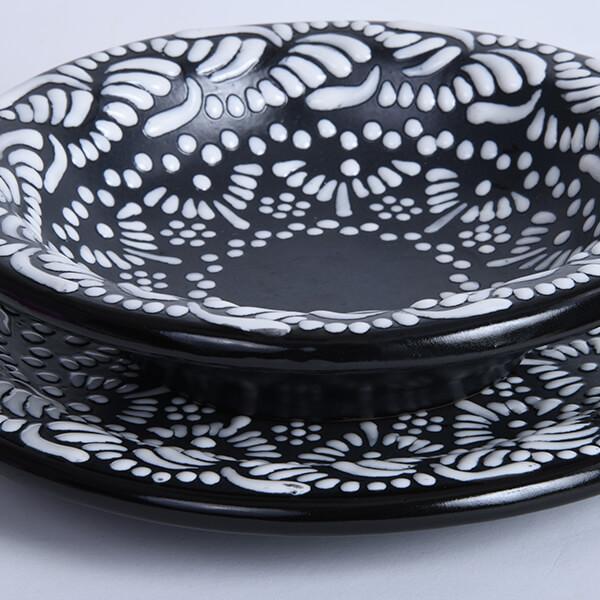 Tralamai reconoce el valor de la artesanía mexicana - foto-2-tralamai-reconociendo-el-valor-de-la-artesania-mexicana