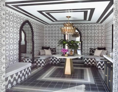 Weekend getaway: Sands Hotel & Spa en Indian Wells - foto-2-weekend-getaway-sands-hotel-spa-en-inidana-wells