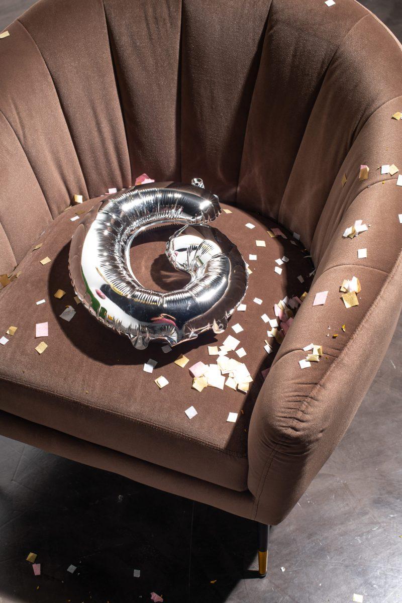 Happy birthday! Festeja el séptimo aniversario de Gaia - happy-birthday-gaia-diseno-interiorismo-muebles-cdmx-bbva-6-scaled