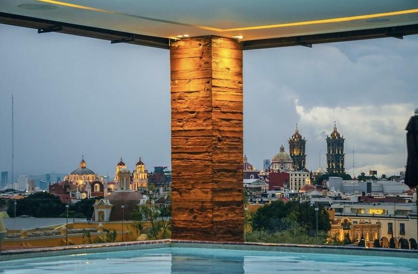 Los mejores spots para pasar un fin de semana en Puebla - hotspotspuebla-1