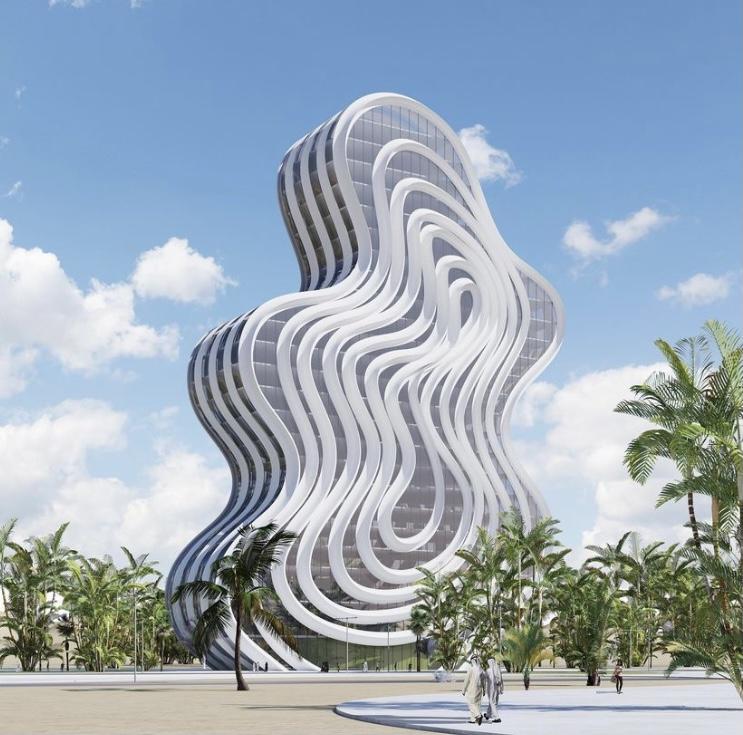 Conoce a Karim Rashid, el diseñador estrella - img-2354