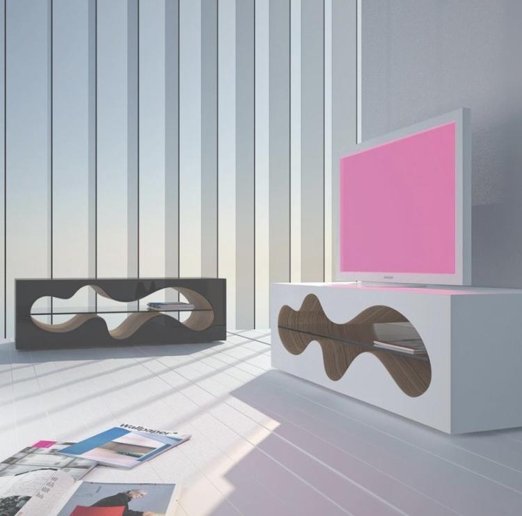 Conoce a Karim Rashid, el diseñador estrella - img-2380