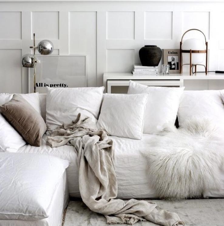 El blanco en la decoración: el color que nunca pasará de moda - img-2816